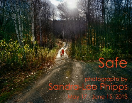 Safe CC Invite Image final